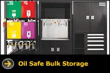 bulk system