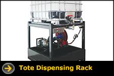 tote dispensing