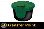 transfer point