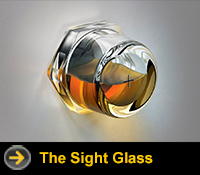 luneta sight glass category