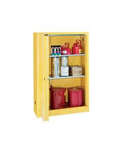 Energy Safe 930710 Cabinet