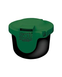 9 Gallon Fluid Transfer Point Spill Container